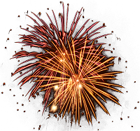 Fireworks-PNG-Pic.png